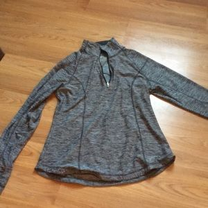Old navy active pull over